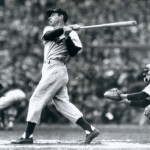 July 13, 1941: Games 52 & 53