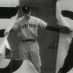 July 16, 1941: Game 56