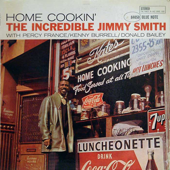 jimmy-smith