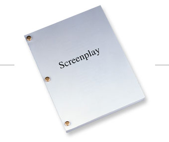 screenplay_yki5