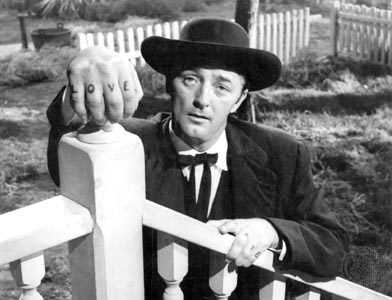 Love_Hate_Mitchum
