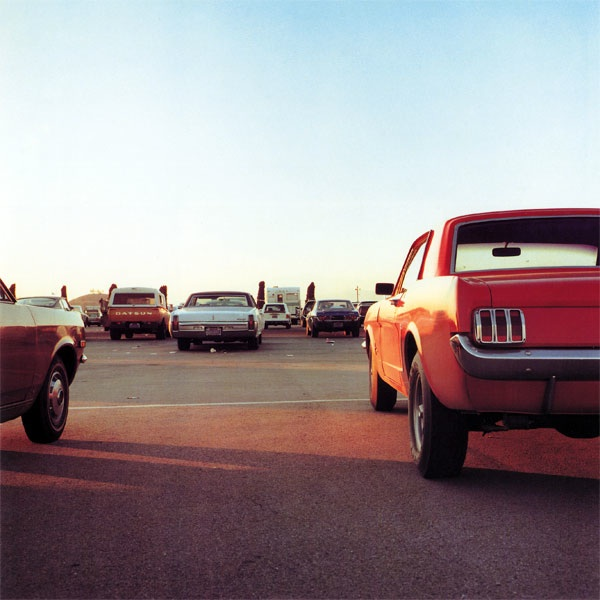 william eggleston images. Tag: william eggleston