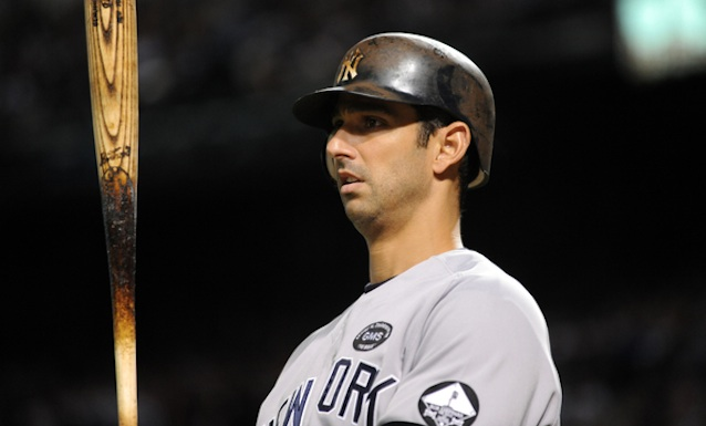 Cliff Corcoran: The Hall of Fame chances of Jorge Posada ...