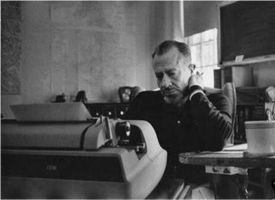 The Pearl by John Steinbeck Essay SlidePlayer