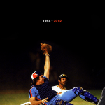 Observations From Cooperstown: Gary Carter and Raul Ibanez