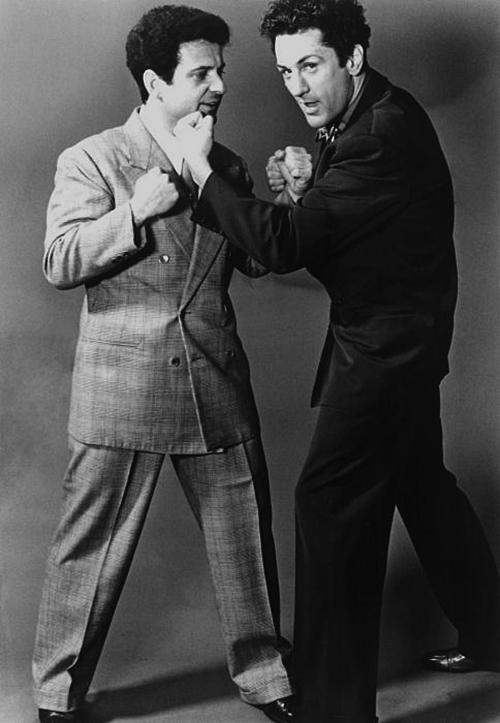 Marx Brothers  American actors  Britannicacom