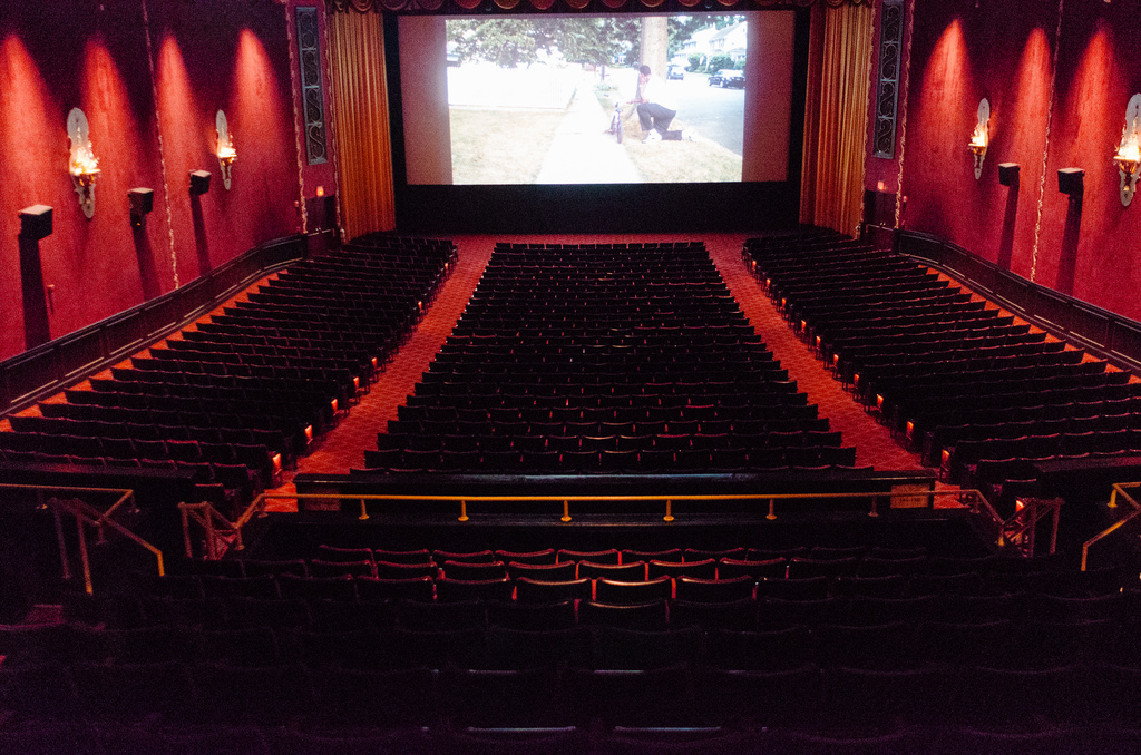 187 12 best movie theaters in new york bronx banter
