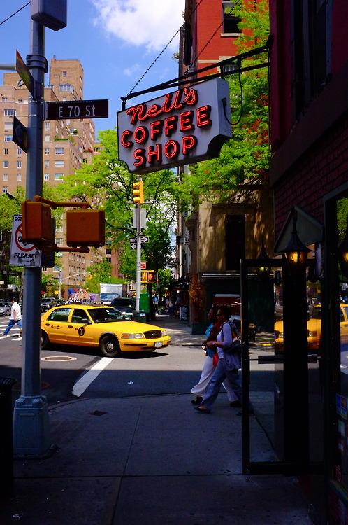 » New York Minute Bronx Banter