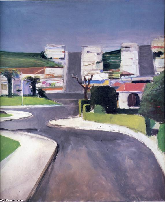 Richard-diebenkorn-ingleside