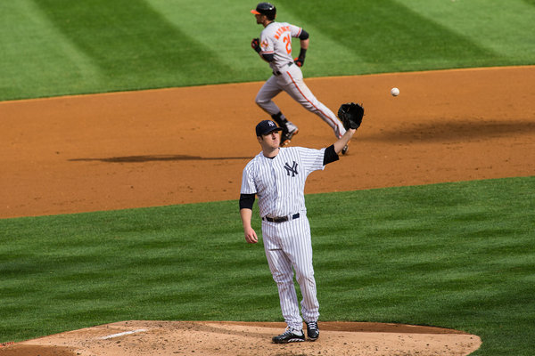 14yankees1-img-articleLarge