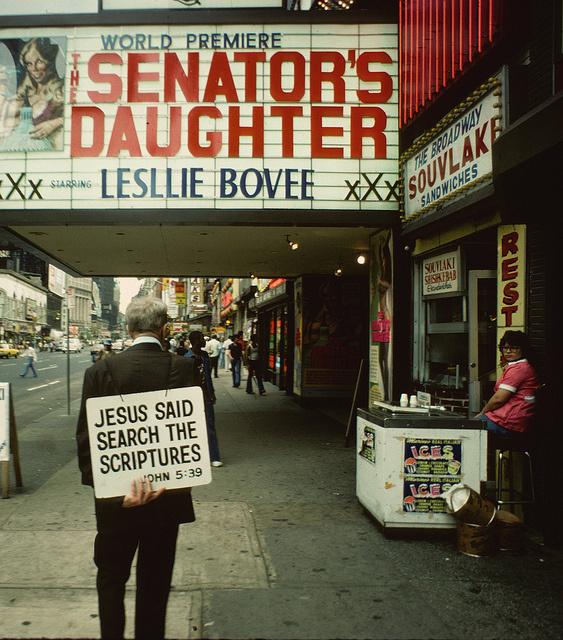 4-times-square-circa-1980
