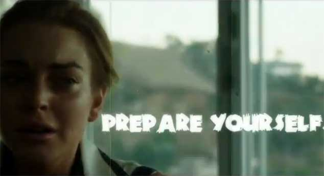 lindsay-lohan-the-canyons-trailer (2)
