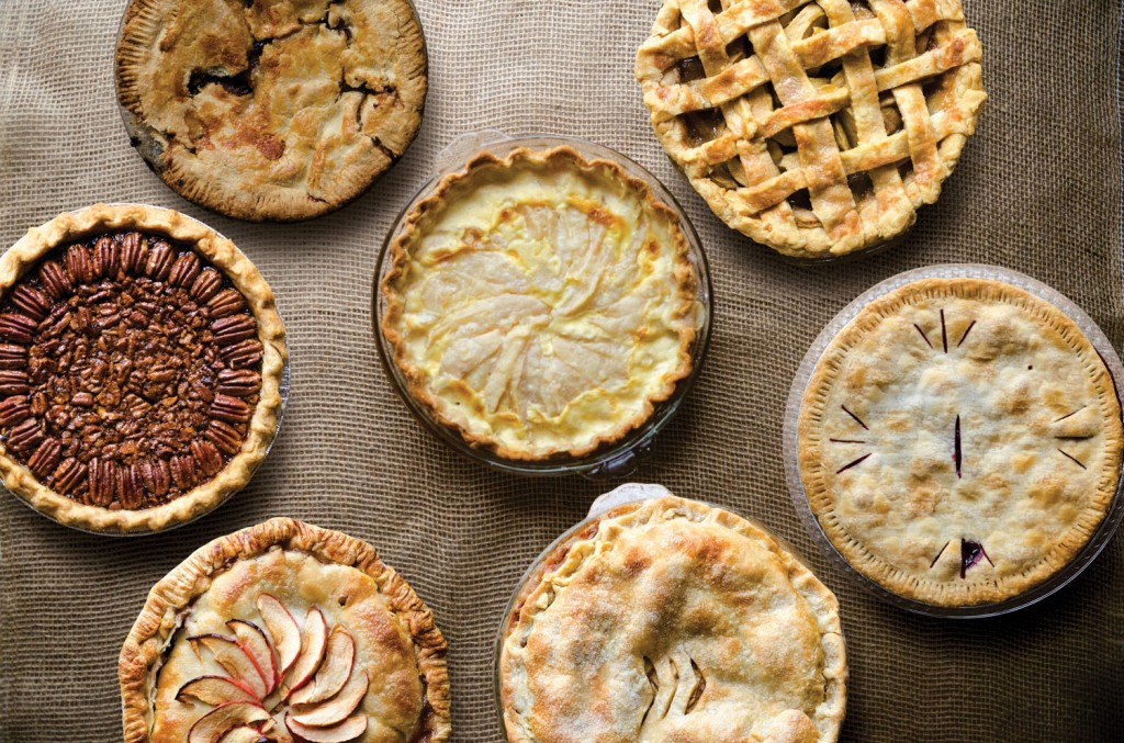 7-travels_big-pie-country-pies_1500x993