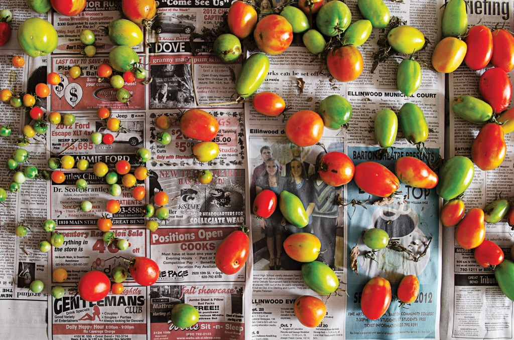 7-travels_sacred-ground-tomatoes_1500x994