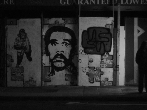 Richard_pryor_Graffiti_-_BW