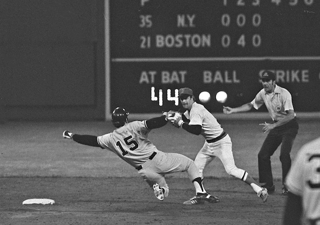Thurman-Munson-Red-Sox-Yankees