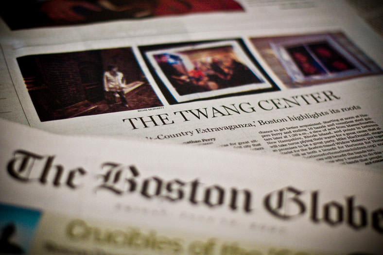 boston-globe-paper