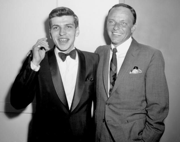 frank-sinatra-son-frank-jr-1963