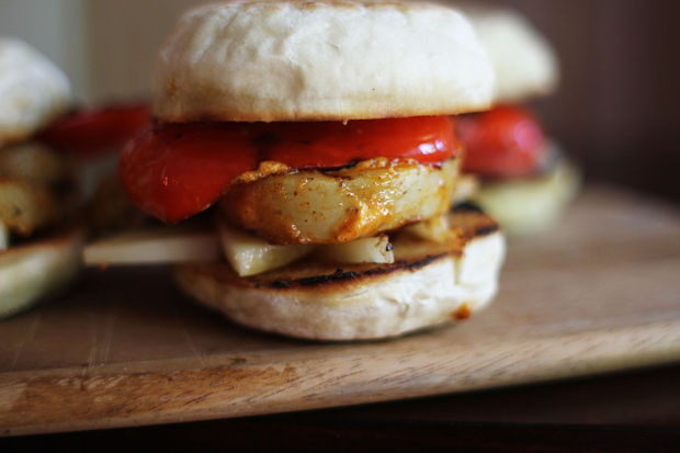 grilled_potato_sandwich_F52