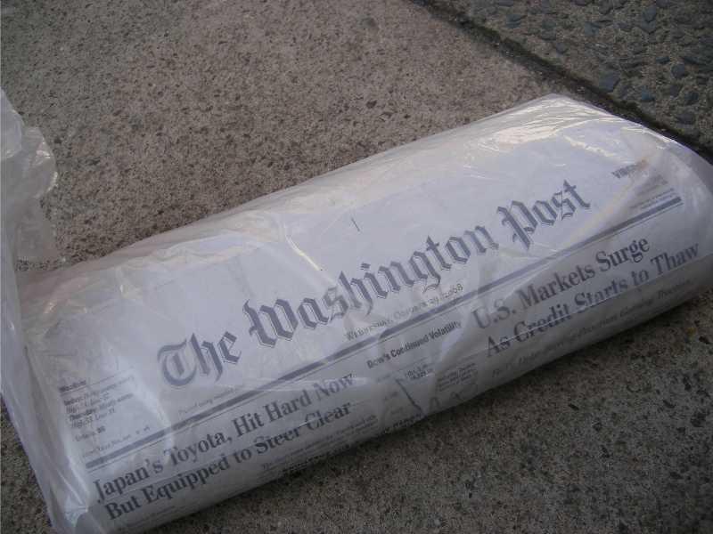 news-post