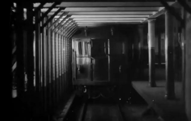 subway30n-10-web