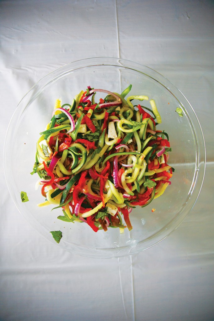 7-recipes_cucumber-pepper-slaw_1000x1500