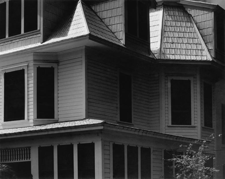 House_West Palm Beach FL_1941