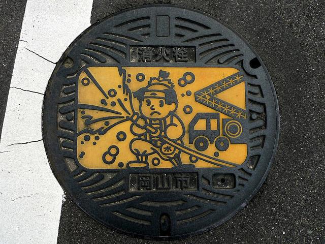 japanese-manholes-04