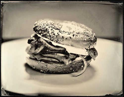 meatpaper_18_bagel_01-1