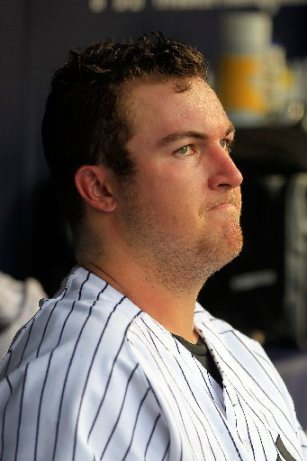 phil-hughes-yankees-fat
