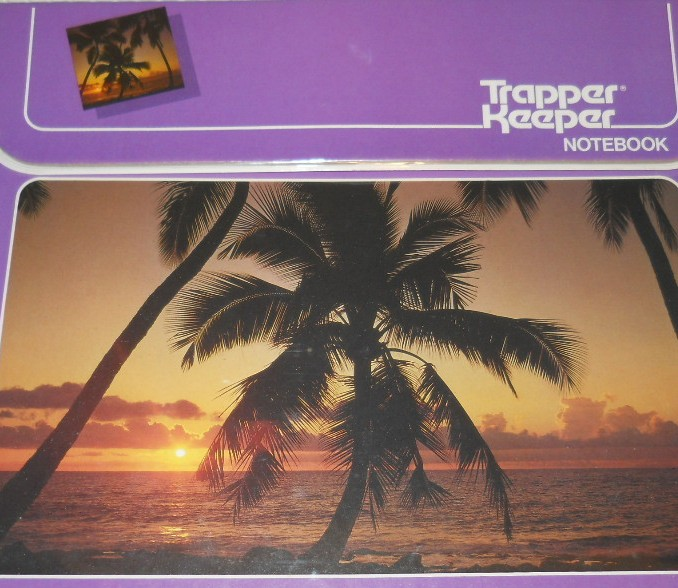 trapper-keeper-purple-palm-tree