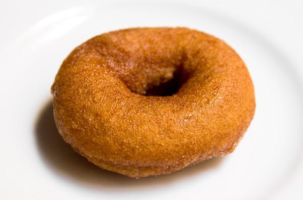 20130924-breezy-hill-cider-doughnut-2-thumb-610x404-354351