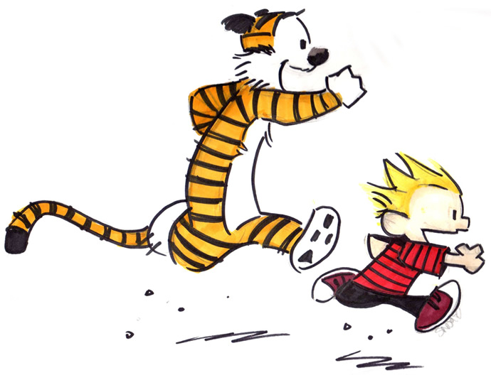 Calvin_and_Hobbes_by_savvy_weasley