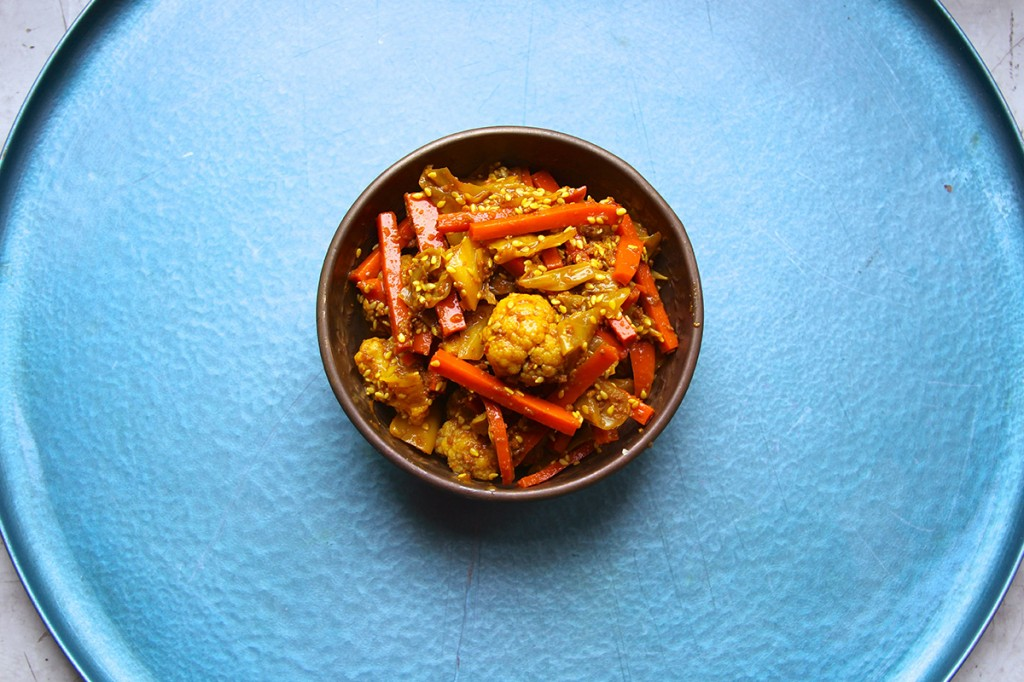 recipe_cauliflower-achar-long_1200x800
