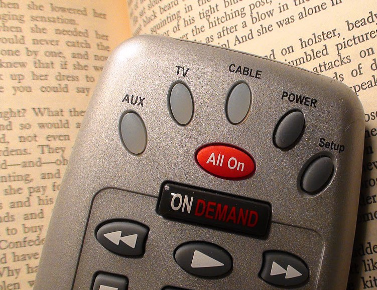 universal-remote-control-tv-dvd-auxillary