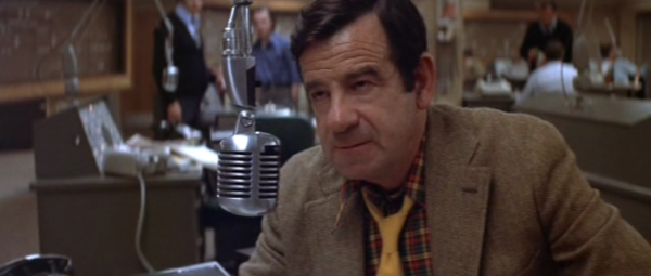 walter-matthau-as-zachary-garber-600x255