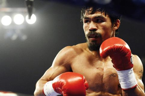 22-pacquiao-crop