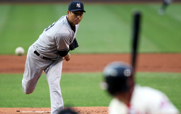 26yankees-pitch-articleLarge