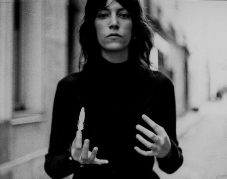 Patti-Smith-0117SMI_147861c1-450x354