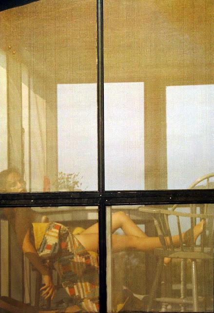 Saul-Leiter.-Lanesville-1958