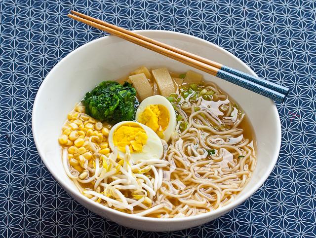 miso-ramen-recipe-20971