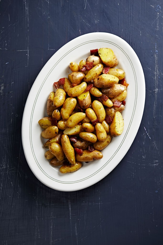 recipe_fingerling-potatoes-with-bacon