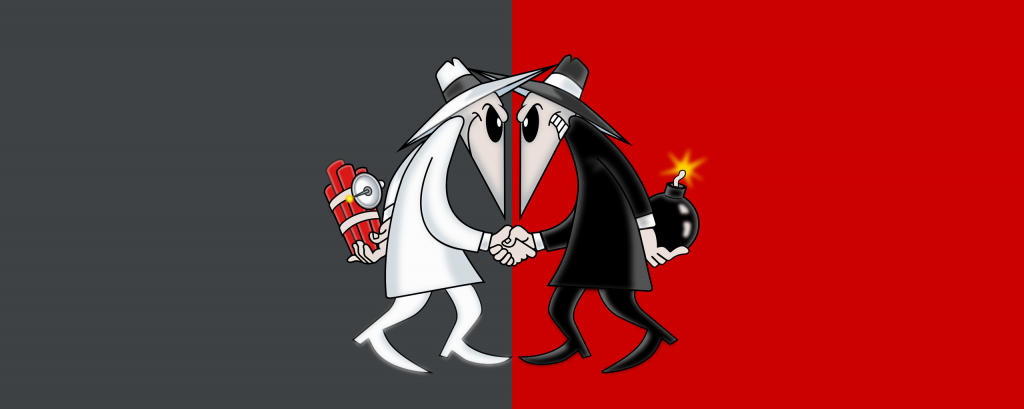 spy_vs_spy_wallpaper_2560x1024_by_zarious1