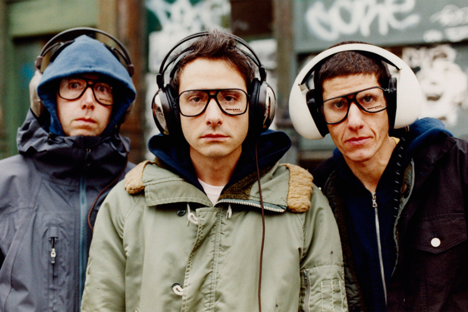 the-beastie-boys-by-terry-richardson-1