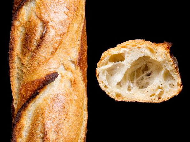 20131120-baguette-taste-test-orwashers-thumb-610x457-369930