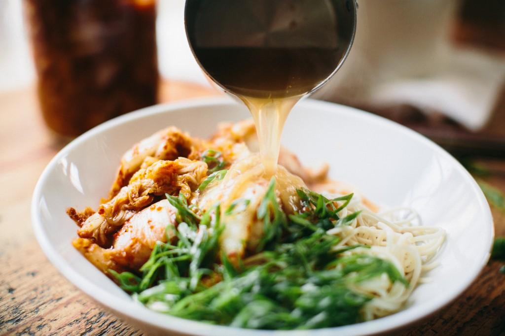 Kimchi-Ramen-32-1024x682