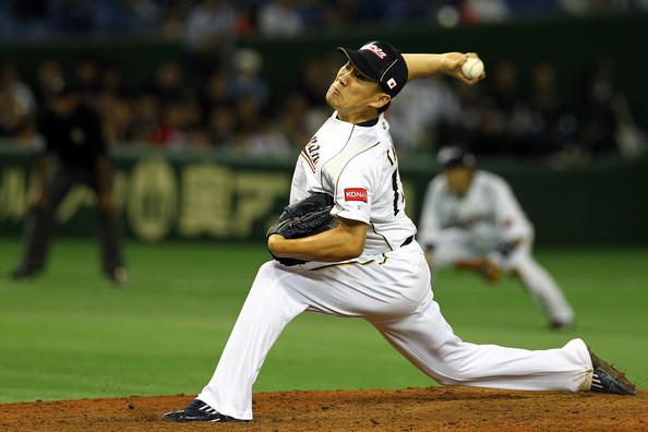 Masahiro-Tanaka-5