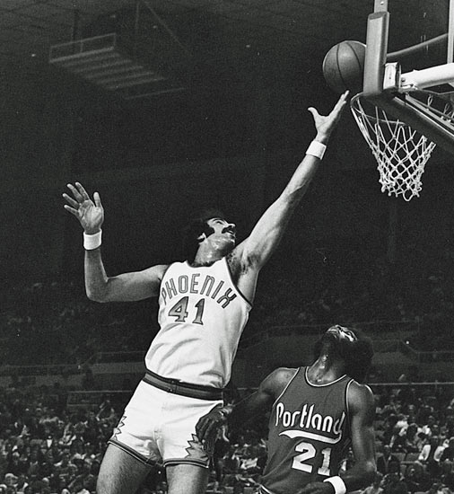 Neal-Walk-(1969-74)