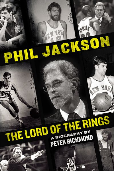 Phil-Jackson-Lord-of-the-Rings-385762-a7d5705fbd41c7aaa483