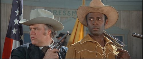 blazing_saddles_movie_image_cleavon_little_01